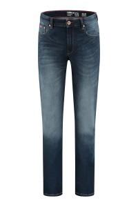Paddocks Jeans Ben - Blue Rinse Used