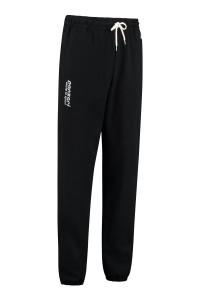 "Panzeri Hobby Jogginghosen 38"" leg"