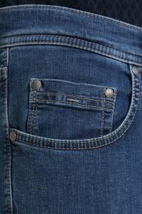 Pioneer Jeans Rando - Mid Blue