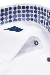 R2 Hemd - Weiß