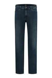 Replika Jeans Ringo - Dark Blue Used