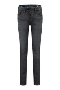 Mavi Jeans Sophie - Indigo Uptown Coated