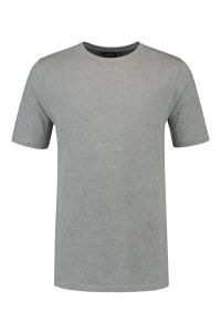 Kitaro T-Shirt - Grau