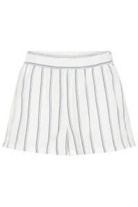 Vero Moda Tall - Shorts Anna Milo