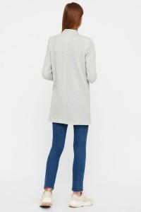 Vero Moda Tall - Langer Blazer June