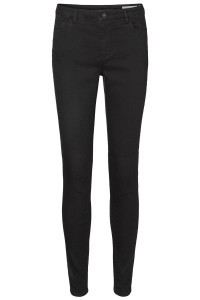 Vero Moda Tall - Julia Black