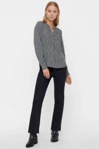 Vero Moda Tall - Top Hallie