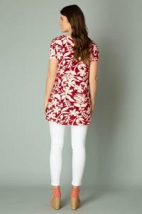 Yest Shirt - Inarah Port