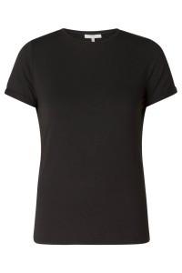 Yest Shirt - Yalba Black