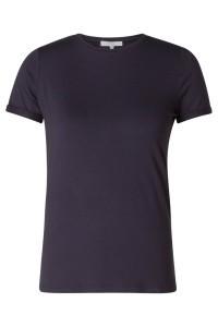 Yest Shirt - Yalba Dark Blue