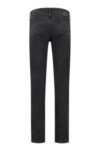 Mavi Jeans Yves - Dark Smoke