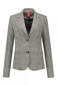 Only M Blazer - Galles