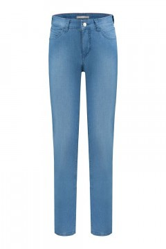 MAC Jeans Melanie - Clean Light Blue