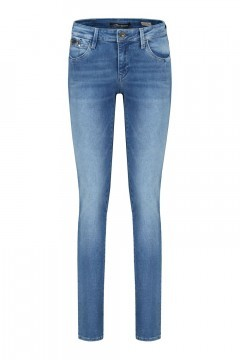 Mavi Jeans Sophie - True Blue Memory