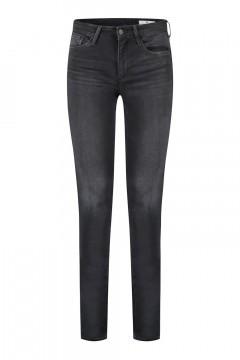 Cross Jeans Alan - Dark Grey Used