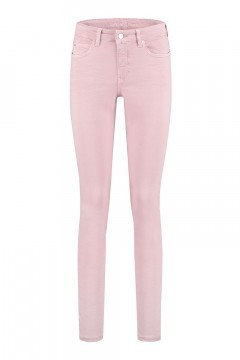 MAC Jeans Dream Skinny - Old Rose