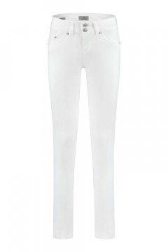 LTB Jeans Molly HW - White