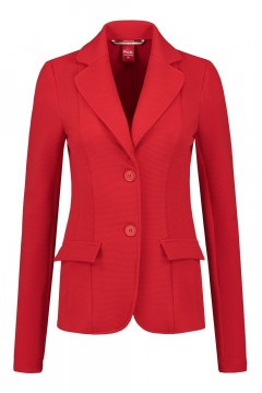 Only M Blazer - Tiffany Rot