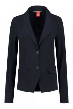 Only M Blazer - Sensitive Navy