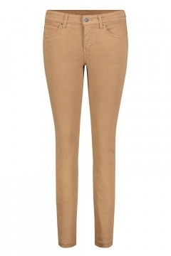 MAC Jeans Dream Skinny - Light Cognac