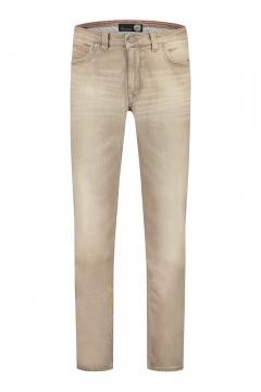 Gardeur Jeans Batu - Sand