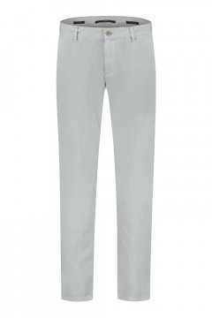 Alberto Jeans Lou - Light Grey