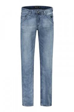 Cars Jeans Yareth - Milford Wash