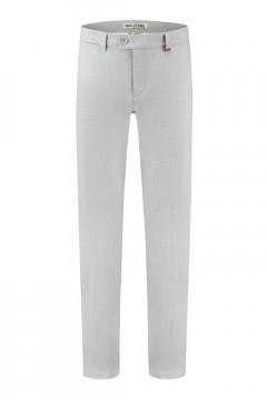 MAC Jeans - Lennox Metal Grey