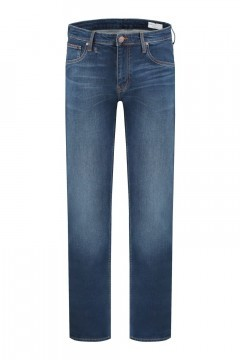 Cross Jeans Damien - Dark Blue