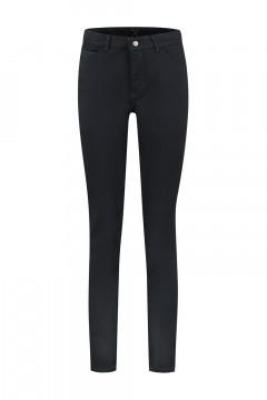 MAC Jeans Dream Cotton - Power Dark Blue