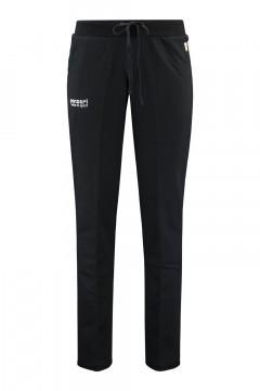 Panzeri Hobby-Z Jogging Pants - Schwarz
