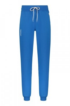 Panzeri Jogginghosen - Samba Blau
