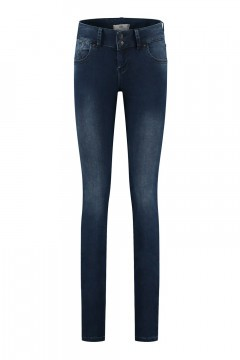 LTB Jeans Molly - Sueta Wash