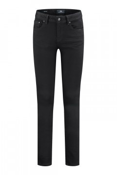 LTB Jeans Daisy - Black Wash