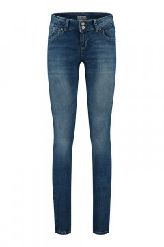 LTB Jeans Molly - Lilliane Wash