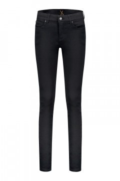 MAC Jeans Dream Skinny - Schwarz