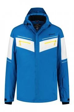 Maier Sports - Ski Jacke Podkoren Skydiver