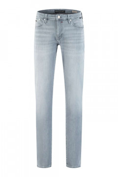 Mavi Jeans Marcus - Grey Ultra Move