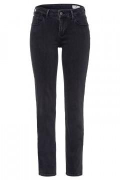 Cross Jeans Anya - Black Used