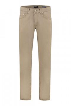 Pioneer Jeans Rando - Camel Structure