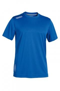 Panzeri Universal C Shirt Blau