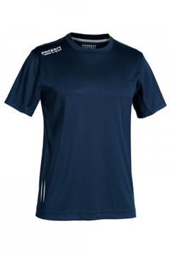 Panzeri Universal C Shirt Dunkelblau