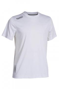 Panzeri Universal C Shirt Weiss