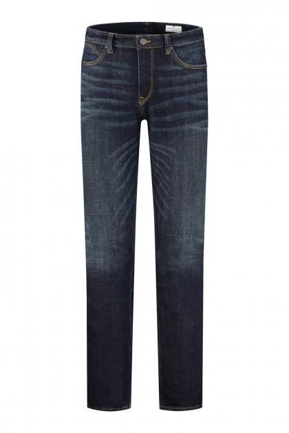 Cross Jeans Dylan - Deep Blue