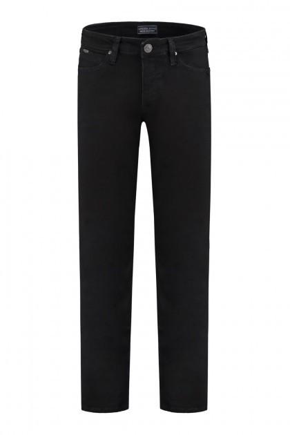 Cross Jeans Dylan - Schwarz