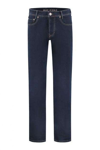 MAC Jeans - Arne Blue Black