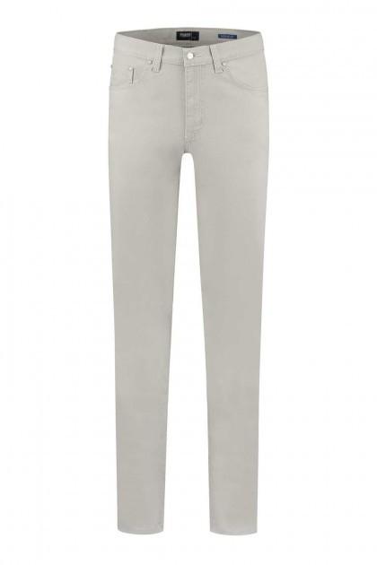 Pioneer Jeans Rando - Cream