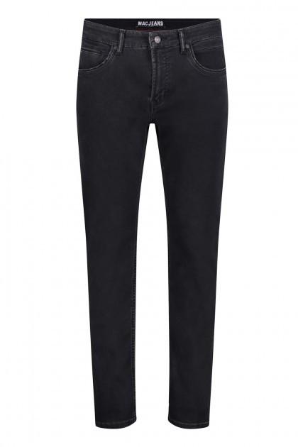 MAC Jeans - Arne Pipe Black Washed