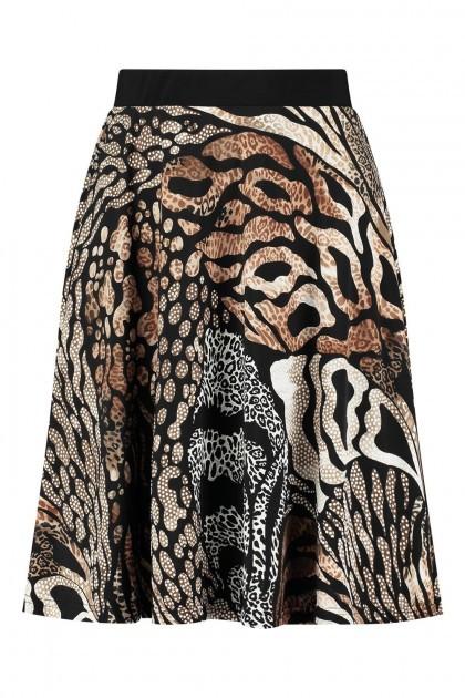 Only M - Rock Leopard