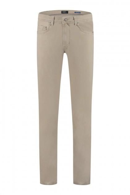Pioneer Jeans Rando - Sand